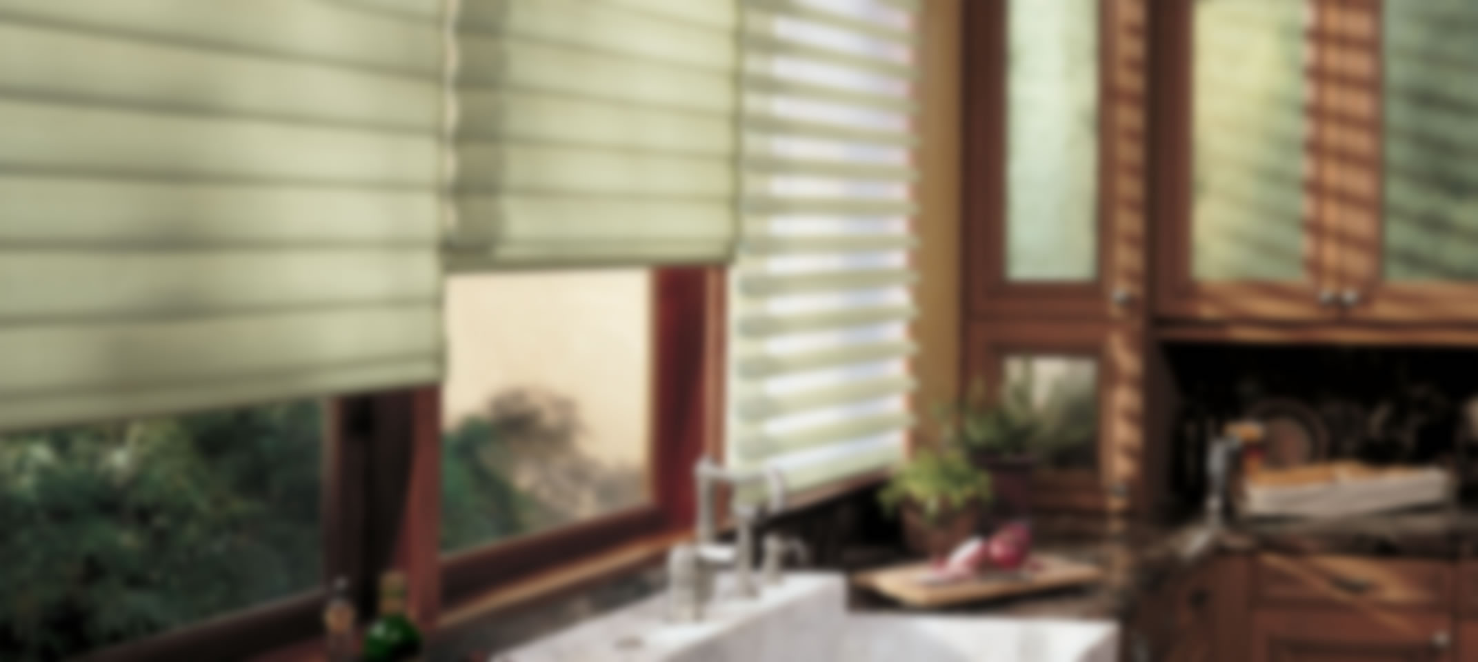 cheap venetian cream ltd cheapest faux wooden cords with blinds blind me stores uk near